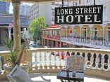 Long Street Hotel Boutique