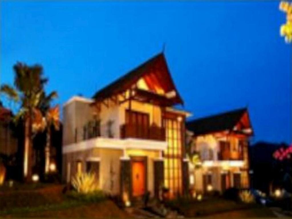 More about Sindang Reret Hotel and Resto Cikole