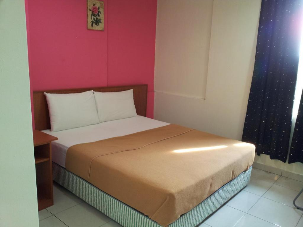 See all 34 photos Batu Caves Star Hotel