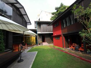 Viman Guesthouse