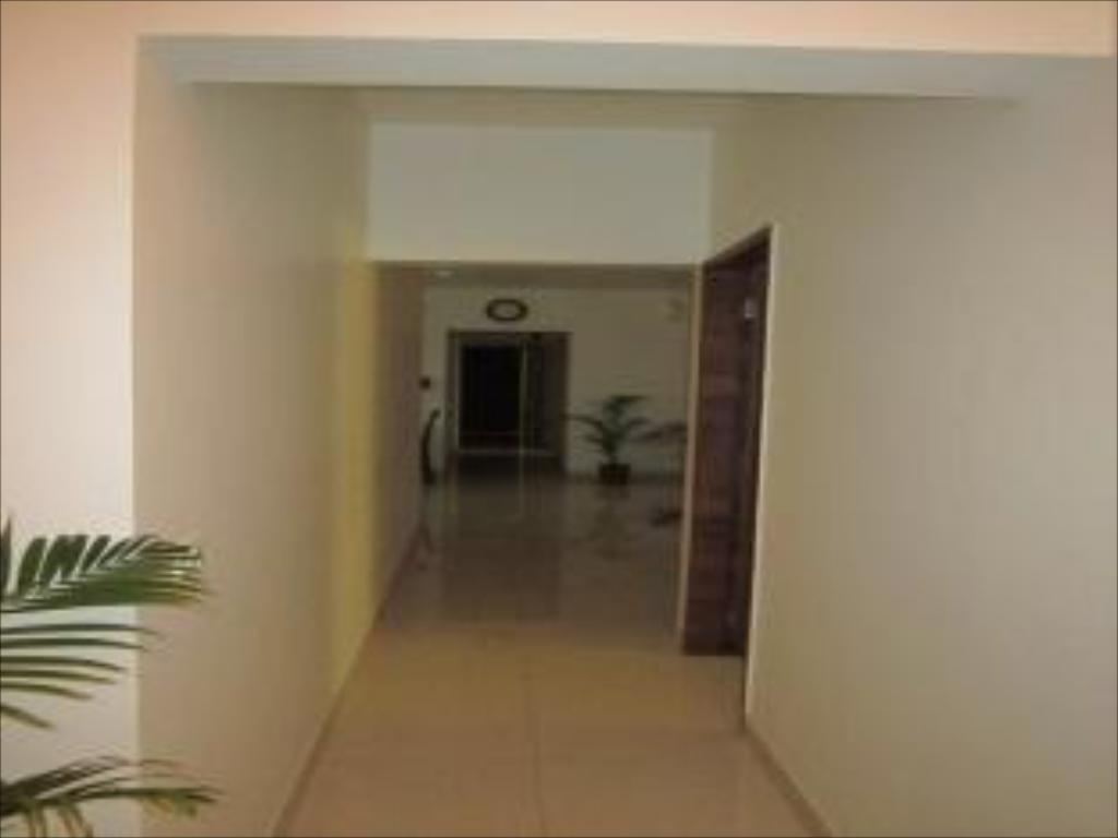 Interior view Innovative Services Service Apartment-Hinjewadi