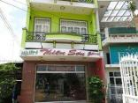 Thien Son Guest House
