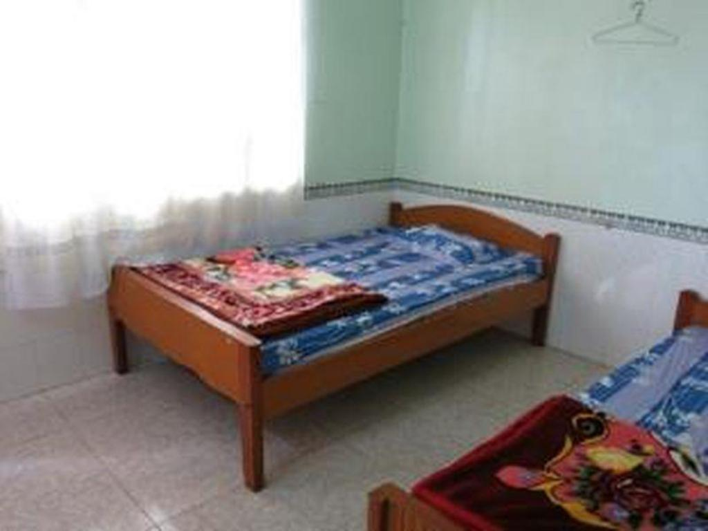 Standard Double or Twin Thien Son Guest House
