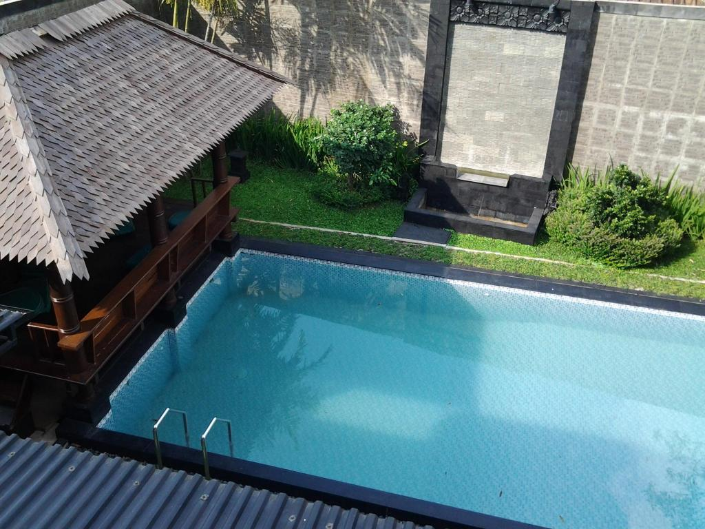 Best Price On Rumah Anda Guesthouse In Bandung Reviews
