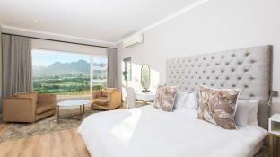 Protea Hotel by Marriott Stellenbosch