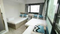 8 Days Boutique Hotel