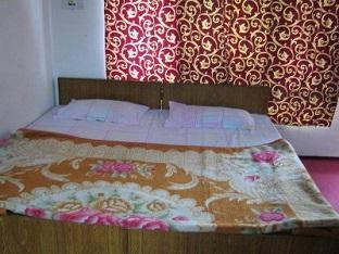 Quarto Standard Exclusivo (Standard Room only)
