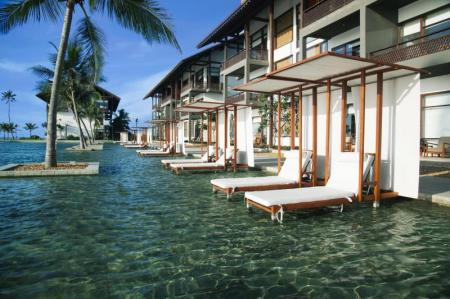 Anantaya Resort and Spa Chilaw in Arachchikattuwa - Room Deals