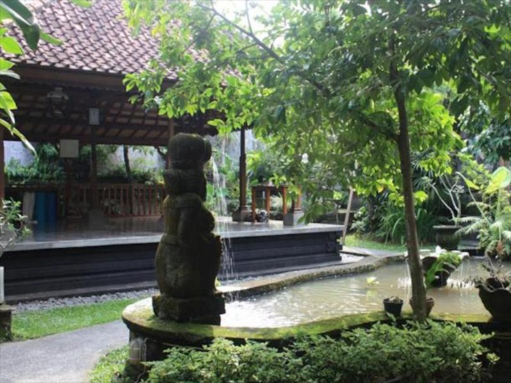 More about Villa Bhuana Alit