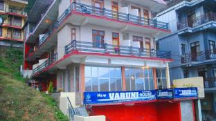 New Varuni House