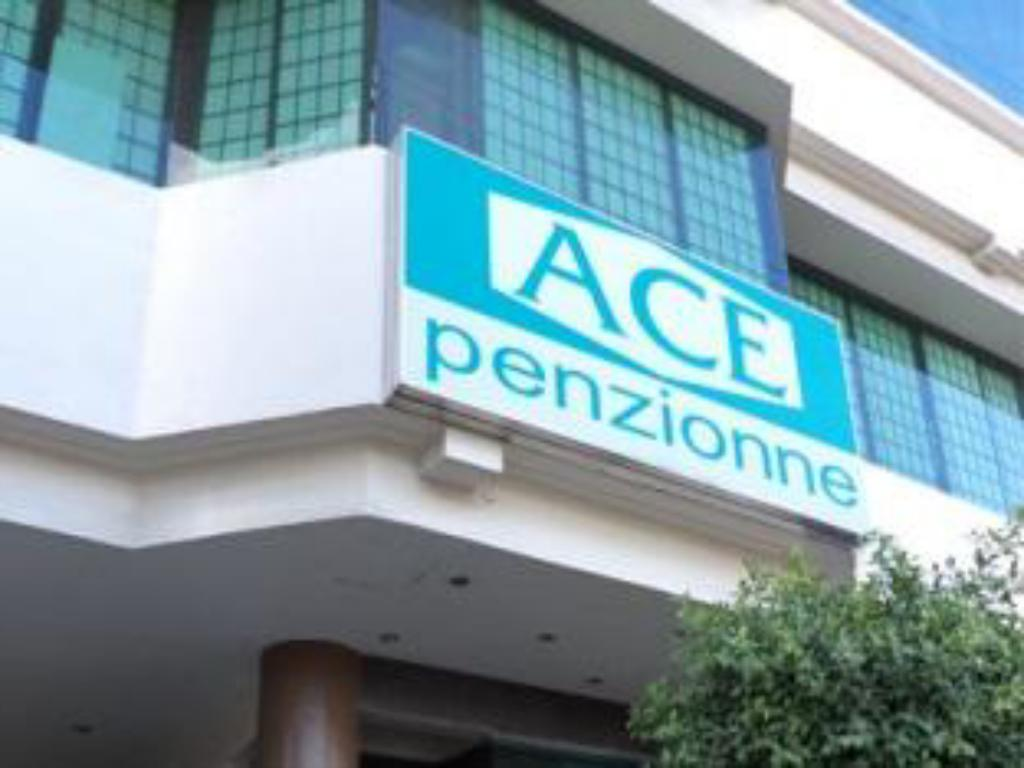 Ace Penzionne Best Price On Ace Penzionne In Cebu Reviews