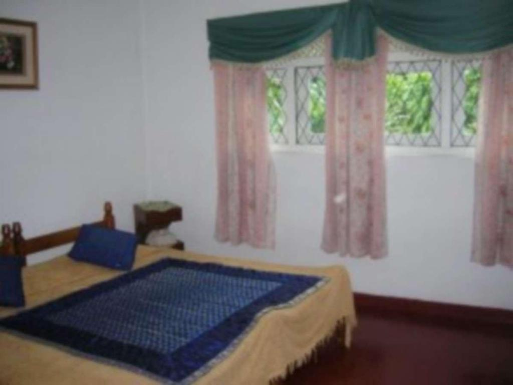 See all 26 photos Walauwa Homestay