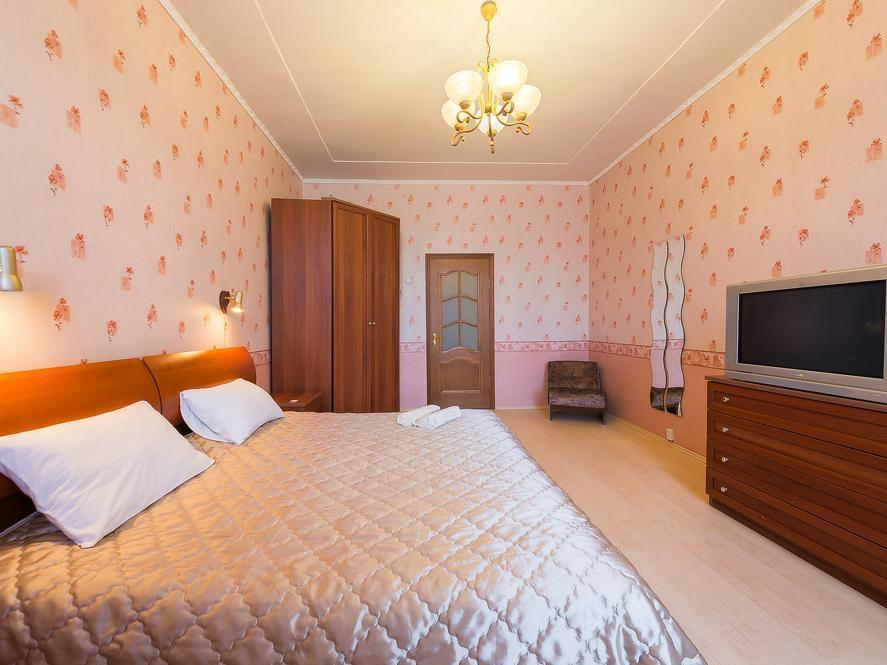 Chambre Twin Standard avec salle de bains commune (Standard Twin Room with Shared Bathroom)
