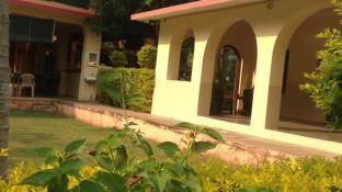 Roopam Resort