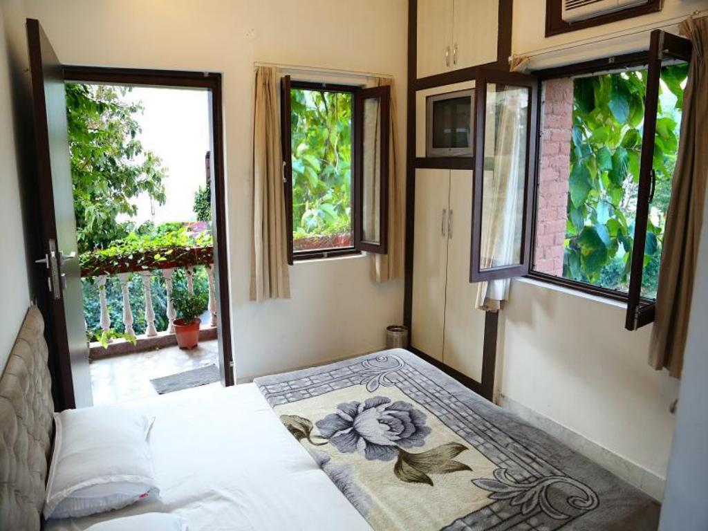 See all 29 photos Hotel Divine Ganga Cottage