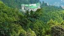 Kyriad Hotel Shimla (A unit of Hotel C K International Shimla)