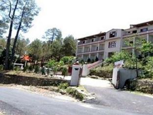 United 21 Nanda Devi Mountains-Bageshwar Resorts