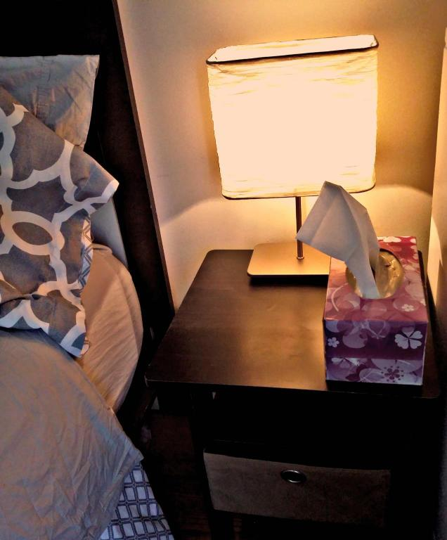 JFK GuestHouse in New York (NY) - Room Deals, Photos & Reviews