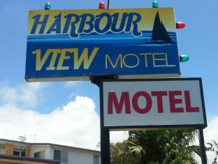 Harbour View Motel
