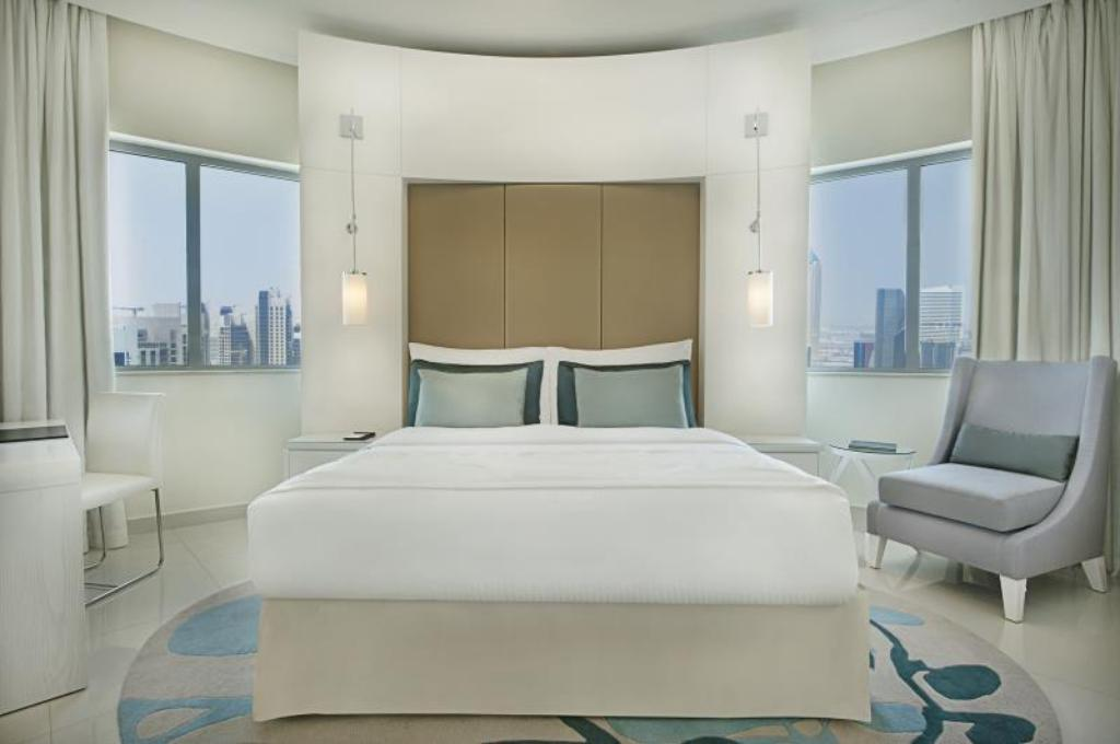 Damac Maison Mall Street Dubai Booking Deals Photos Reviews
