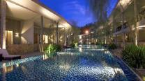 Hotel Neo+ Green Savana by ASTON
