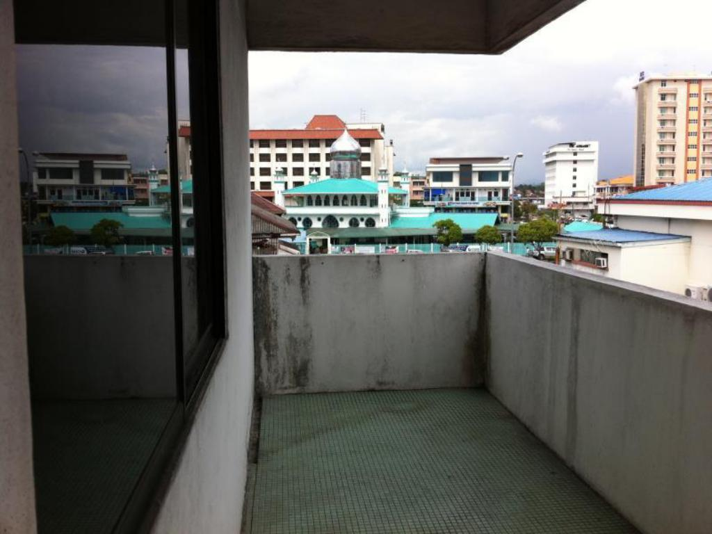 See all 6 photos North Borneo Hotel