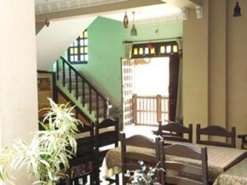 More about Haveli Katkoun Guest House