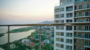 Ha Long View - New Life Tower (Pool, free wifi)