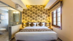 Bouddha Boutique Hotel