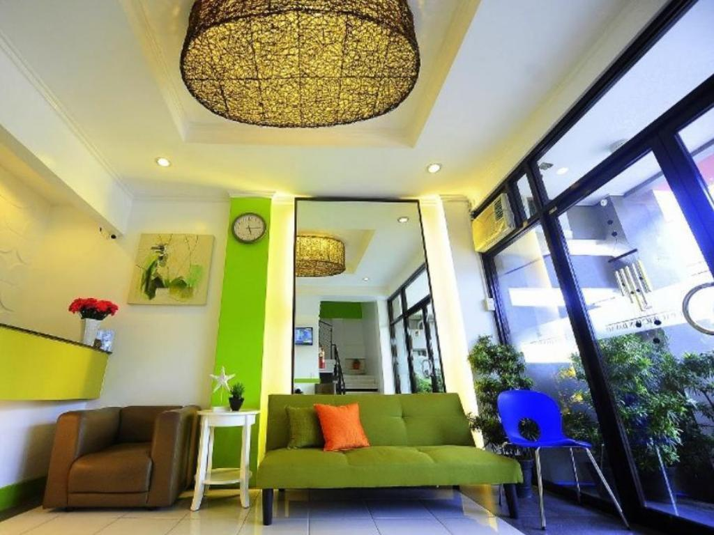 More about First Pacific Inn Davao