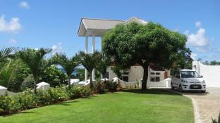 Au Cap Self Catering Guest House