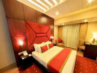 Quarto Suite ( Suite room)