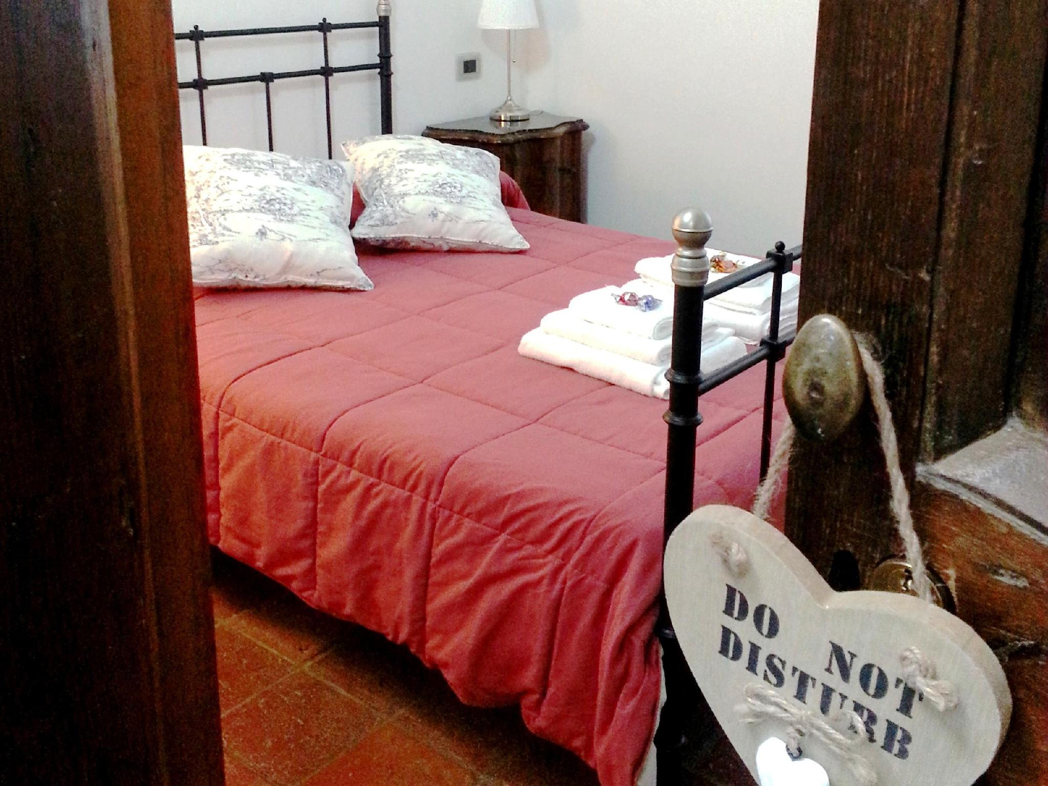 Chambre Double ou Twin avec Salle de Bains privée (Double Or Twin with Private Bathroom)
