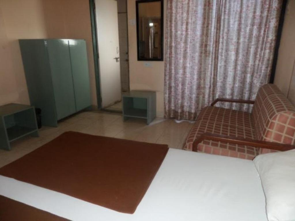See all 13 photos Hotel Aakar International