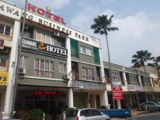 Hotel Seremban Cari Bilik Murah Bagi Semua Hotel Di Seremban