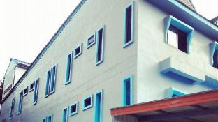 Seabox Hostel