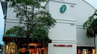 Traders Inn Brunei