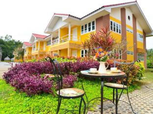 Family Resort Khao Yai