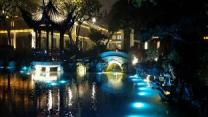 Hangzhou Liuying Hotel
