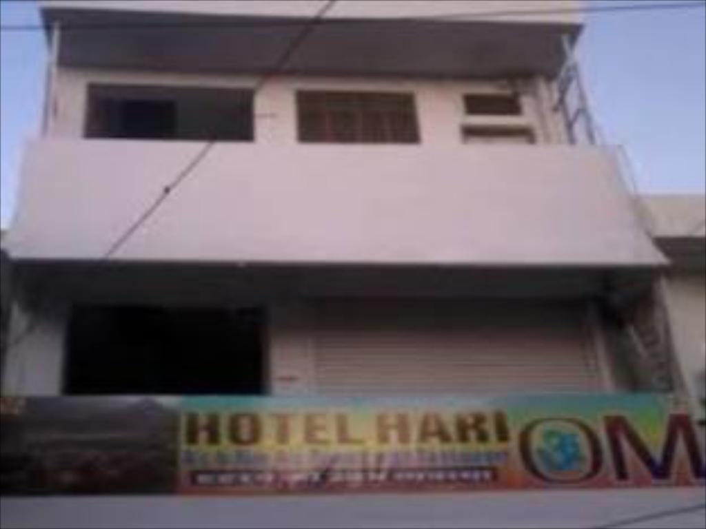 More about Hotel Hari Om