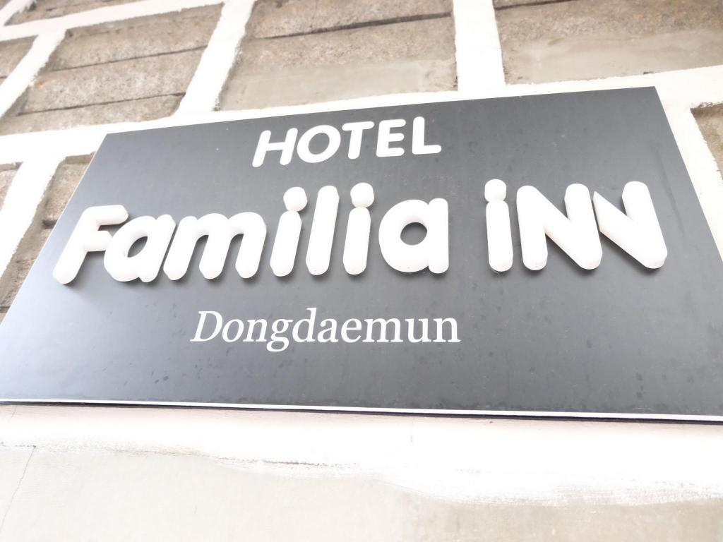 More about Hotel Familia Inn