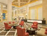 Doubletree by Hilton Hotel Dhahran