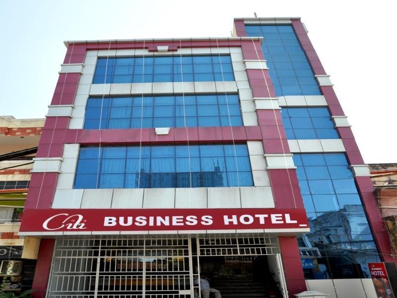 citi business hotel pondicherry india photos room rates rh agoda com