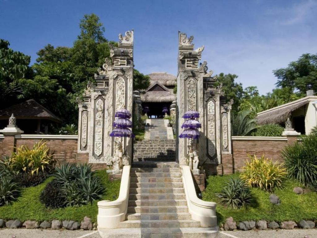 More about Tirta Spa Homestay