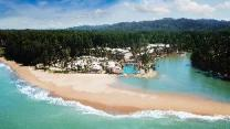 Devasom Khao Lak Beach Resort & Villas