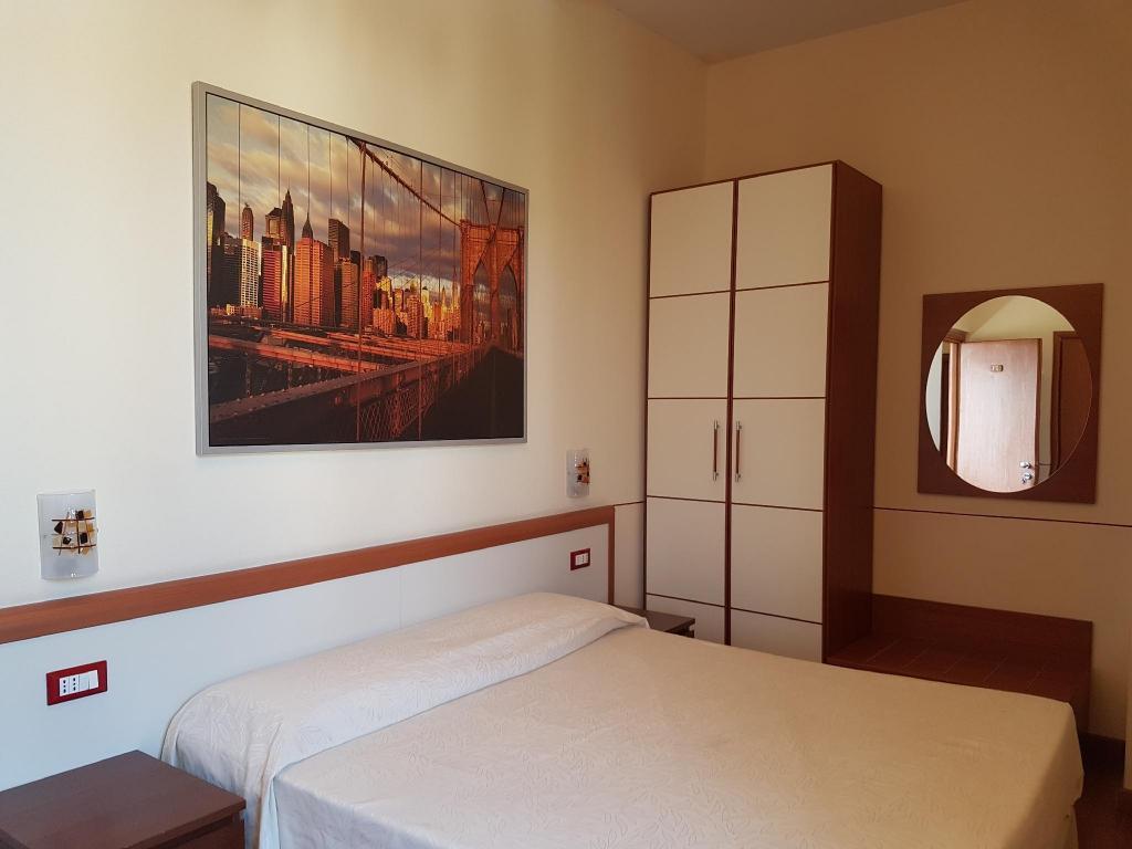 Soggiorno Rubino Firenze, Florenz ab 65 € - agoda.com