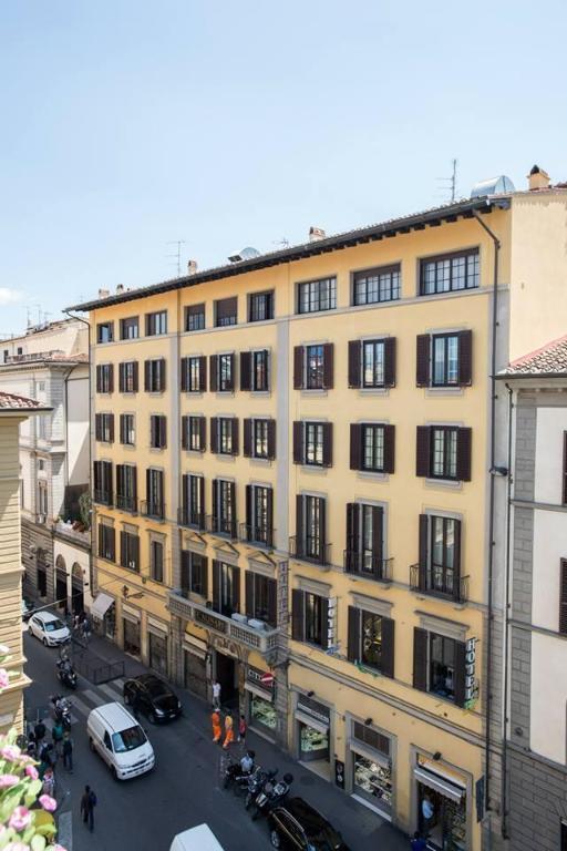 Soggiorno Rubino Firenze, Italia | Da 48 €| Offerte Agoda