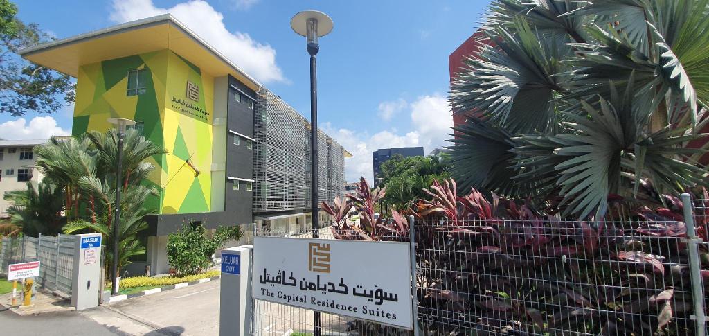 Brunei vapaa dating site