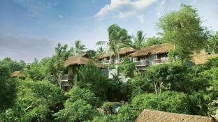 Vivanta by Taj - Green Cove Kovalam