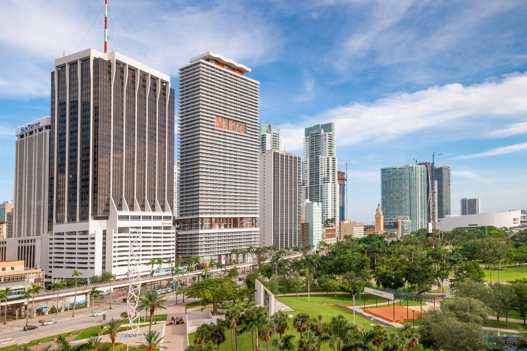 Nero velocità dating Miami incontri Penang Malaysia